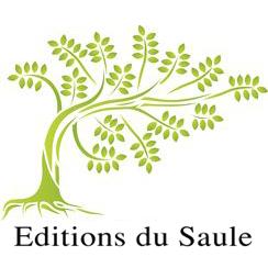 Éditions du Saule