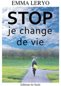 STOP je change de vie